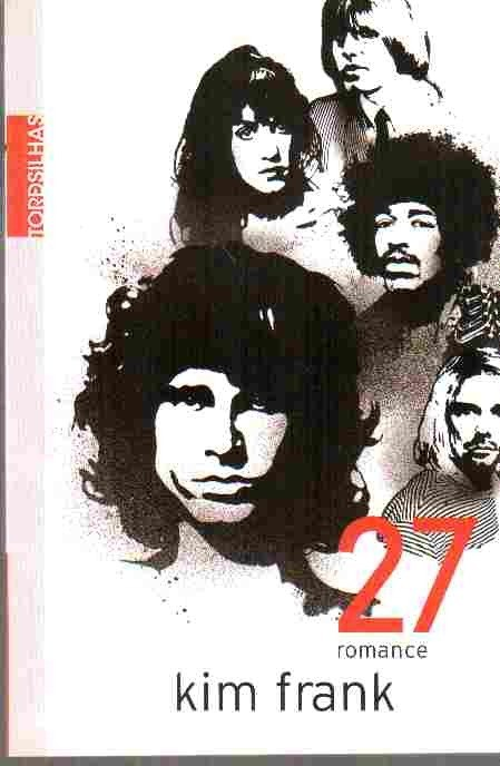 Livro 27 - Romance – Livraria Digo