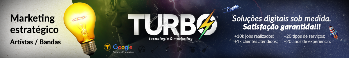 Agência Turbo