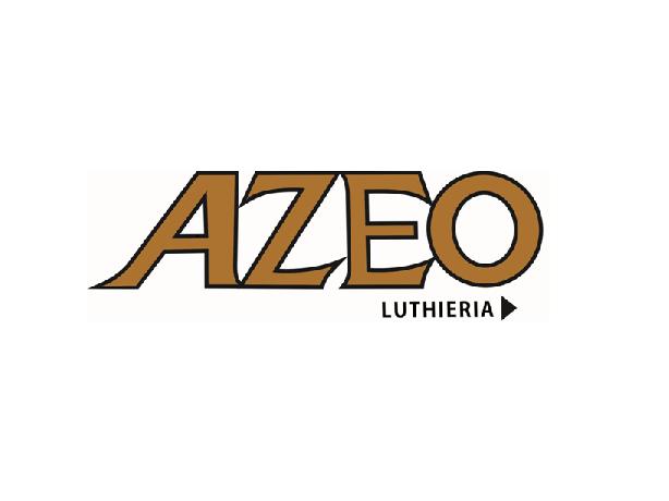 Azeo Luthieria