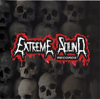 Extreme Sound Records