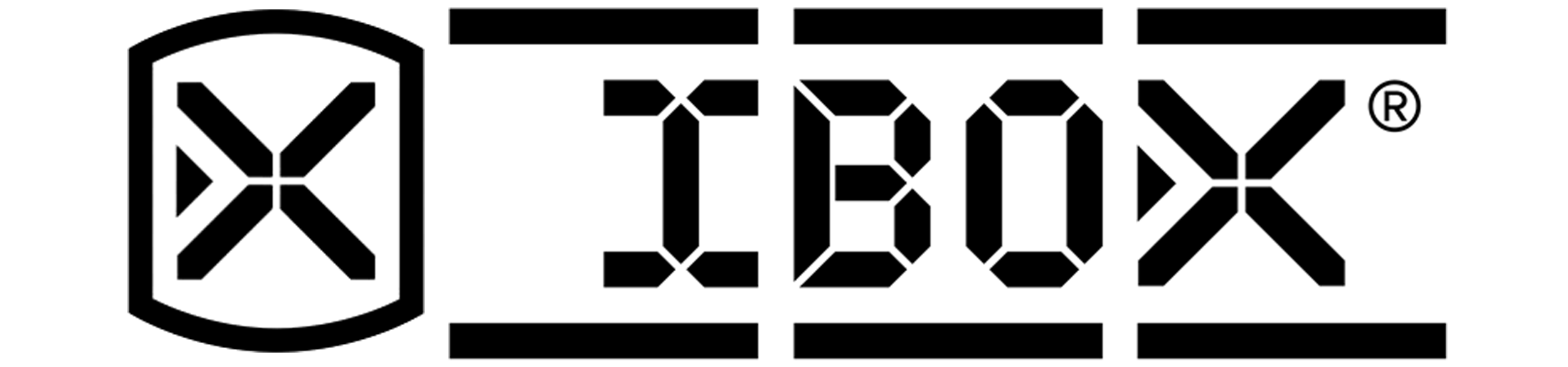 Ibox Home