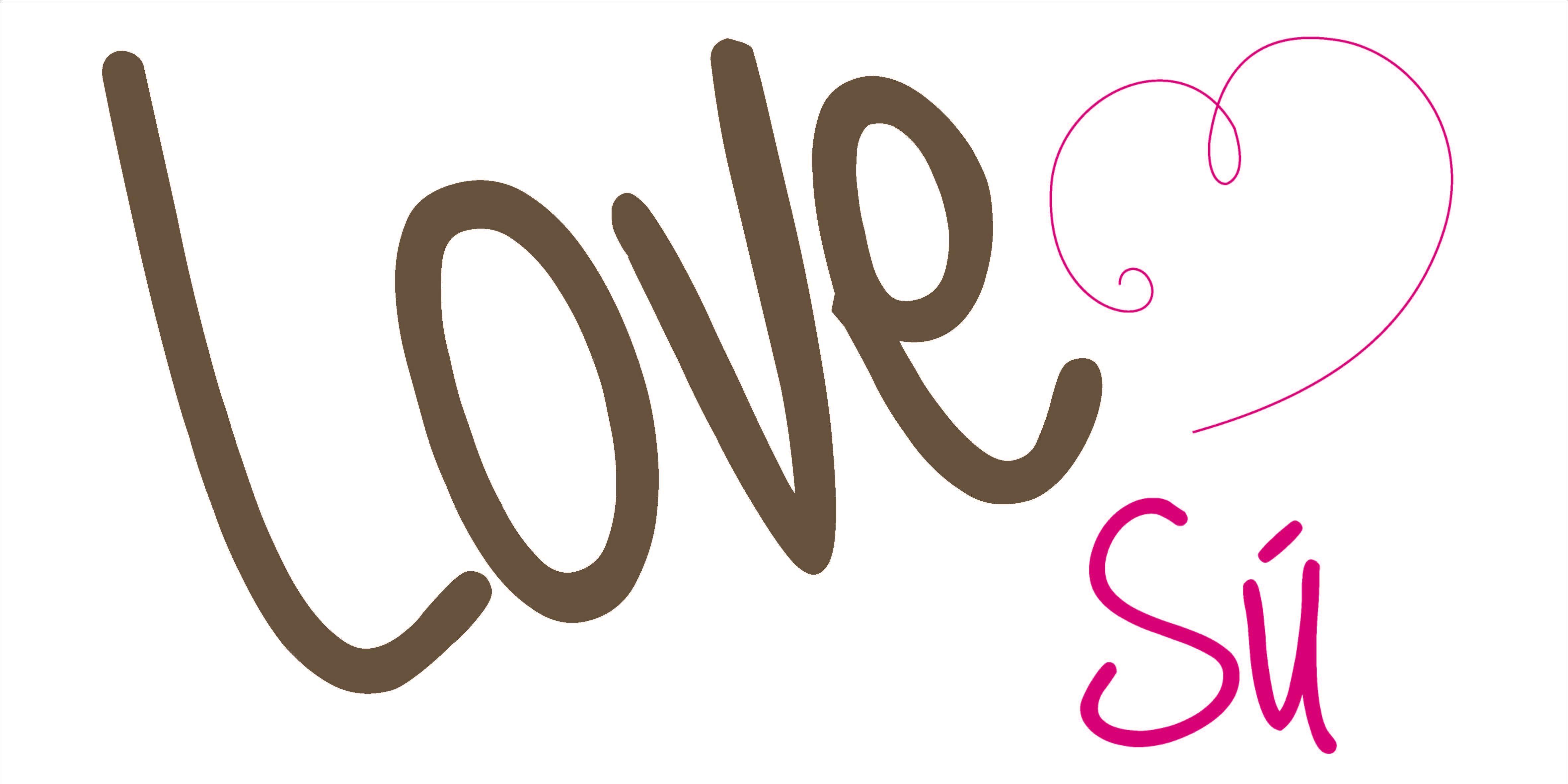 LoveSu. Bakery