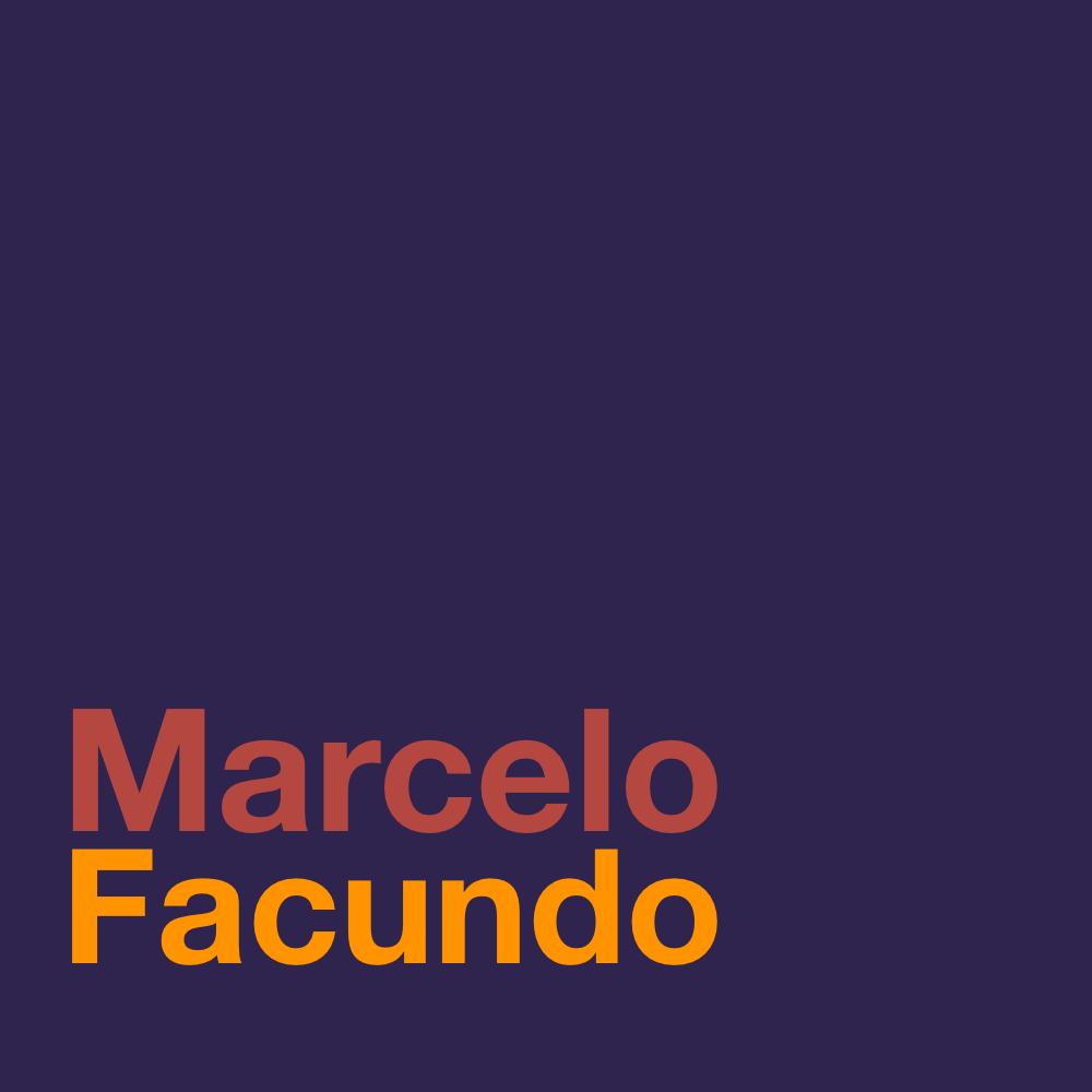 Marcelo Facundo
