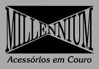 Millennium Couros