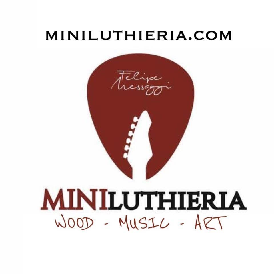 Miniluthieria