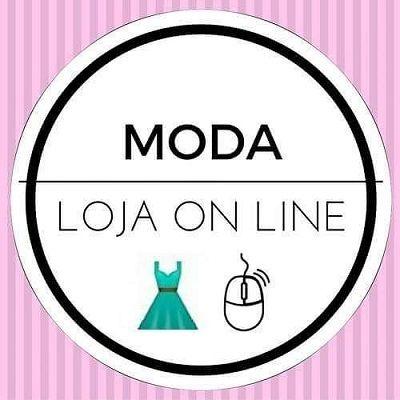 Moda Loja Online