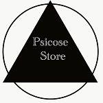 Psicose Store