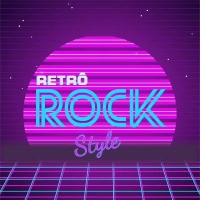 Retrô Rock