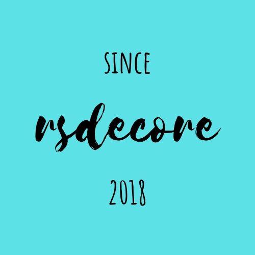 RS Decore