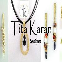 Tita Karan