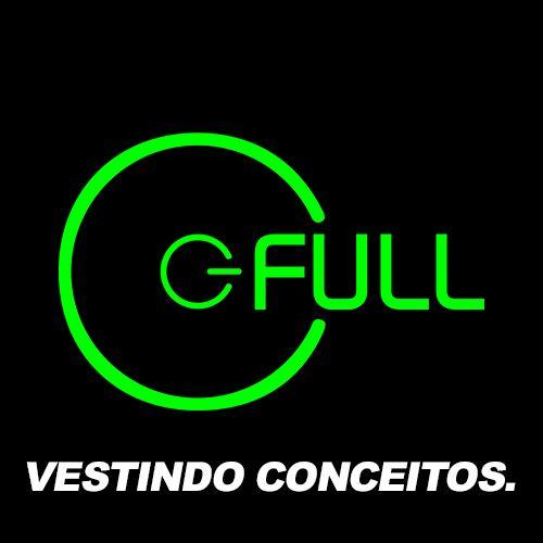 eFULL