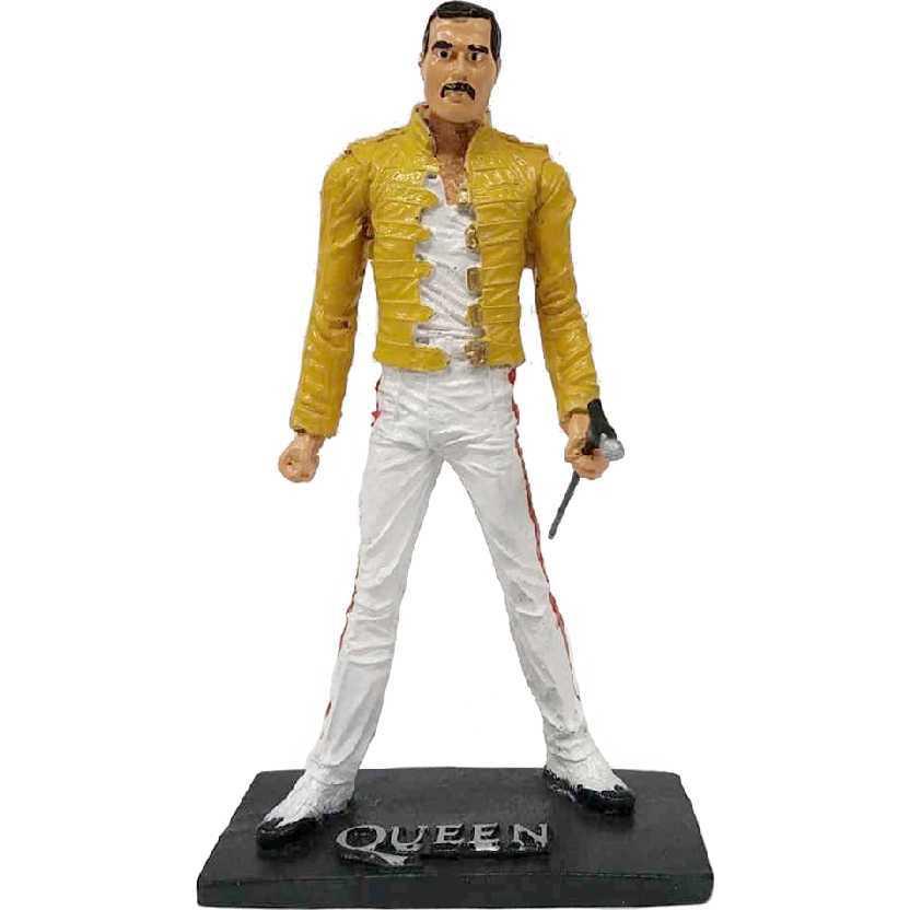Miniatura Freddie Mercury - Rock Road