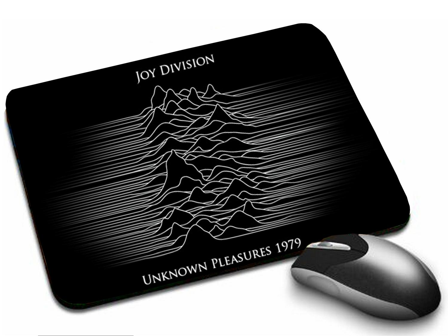 Mousepad Joy Division