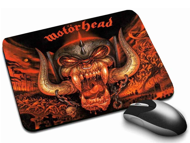 Mousepad Motorhead Sacrifice