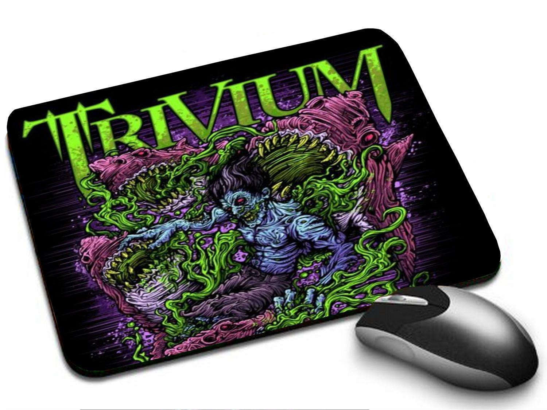 Mousepad Trivium