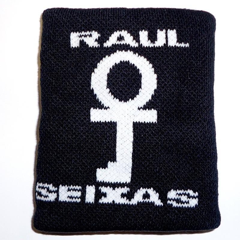Munhequeira Raul Seixas