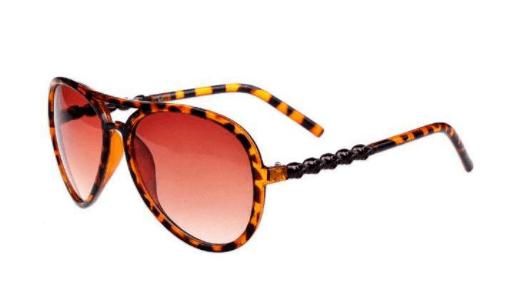 Óculo de Sol Caveira - Coleção Juquehy – SkullAchando