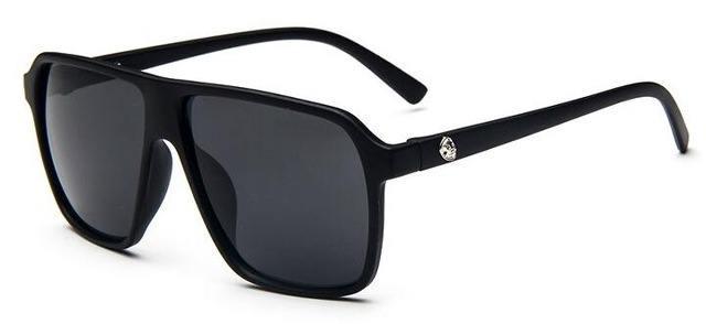 Óculos de Sol Caveira - Coleção Bora Bora – SkullAchando