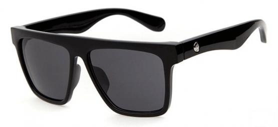 Óculos de Sol Caveira - Coleção Ilhabela – SkullAchando