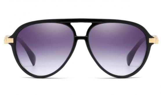 Óculos de Sol Caveira - Coleção Paraty – SkullAchando