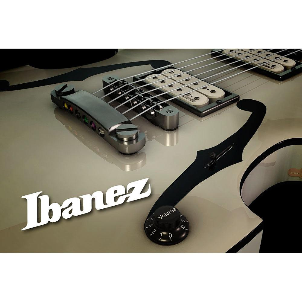 Placa Decorativa Planeta Decor Ibanez