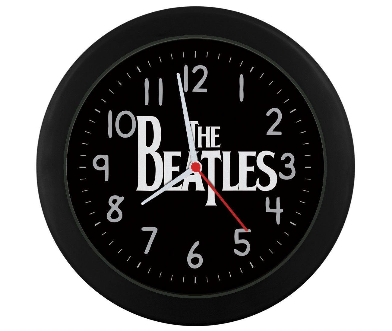 Relógio Help