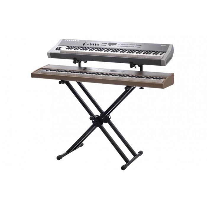 Suporte para teclado - BX2 - Ibox