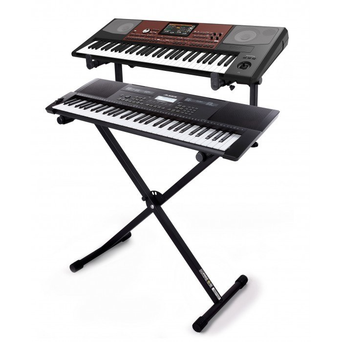 Suporte Para Piano Profissional PM2 IBOX