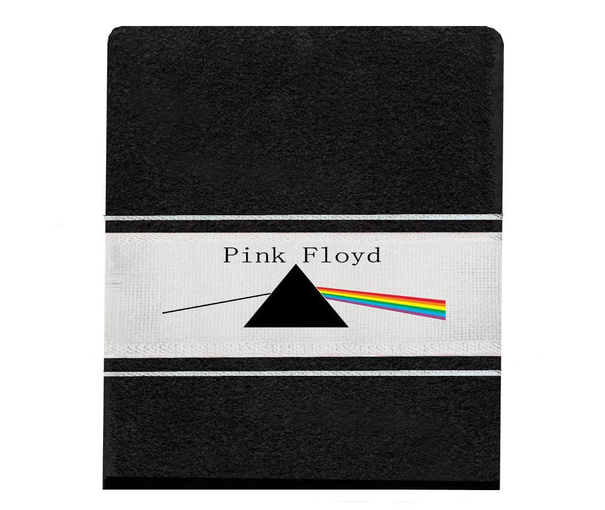 Toalha Pink Floyd mão