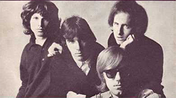 The Doors Band
