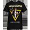 Alice Cooper Welcome To My Nightmare Men's T-Shirt