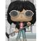 Funko Pop! Joey Ramone Collectible Vinyl Action Figure