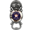 Houston Astros Bottle Opener