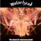 Motorhead - No Sleep Til Hammersmith - Vinyl LP