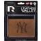 Custom New York Yankees Leather Tri-Fold Wallet