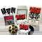 Rush - Rush: Rediscovered - Vinyl LP