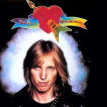 Tom Petty - Tom Petty & The Heartbreakers - Vinyl LP
