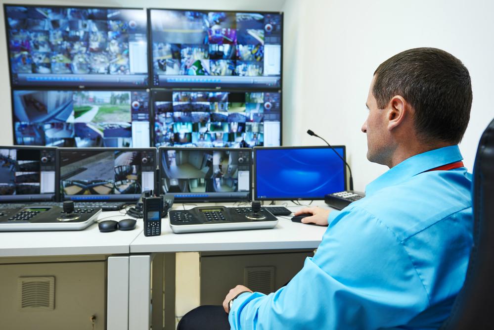 6 vantagens de investir em sistemas de monitoramento