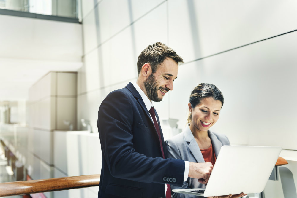 6 habilidades necessárias para ser gerente de compras