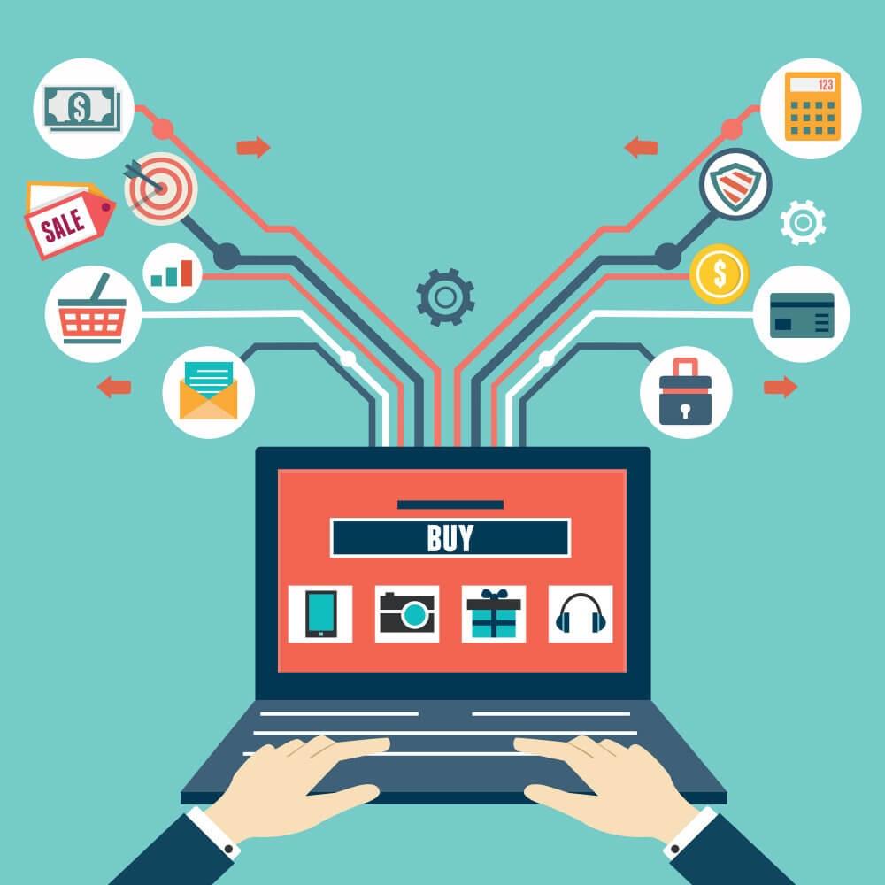 O que é a gestão de pedidos e compra e qual a sua importância?