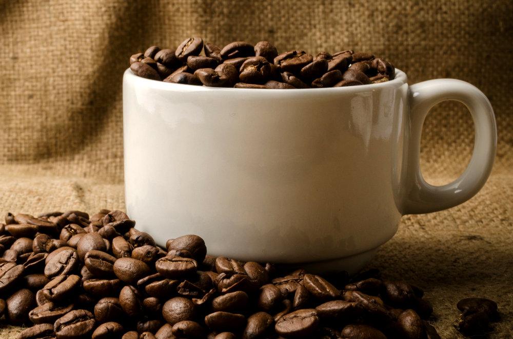 Você sabe tudo sobre blends de café? Descubra!