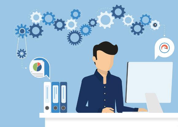 Conheça 4 vantagens do e-CNPJ para sua empresa