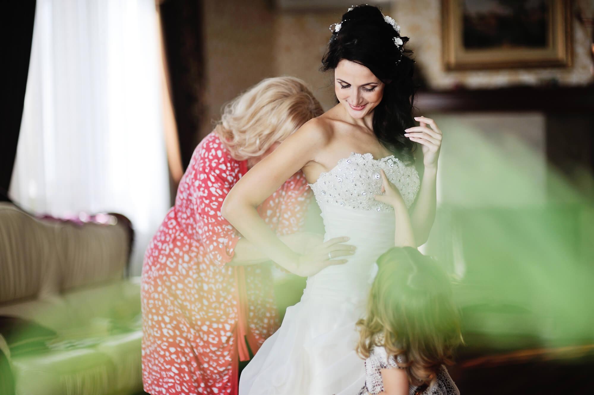Pré wedding: 4 dicas para fazer um ensaio dos sonhos