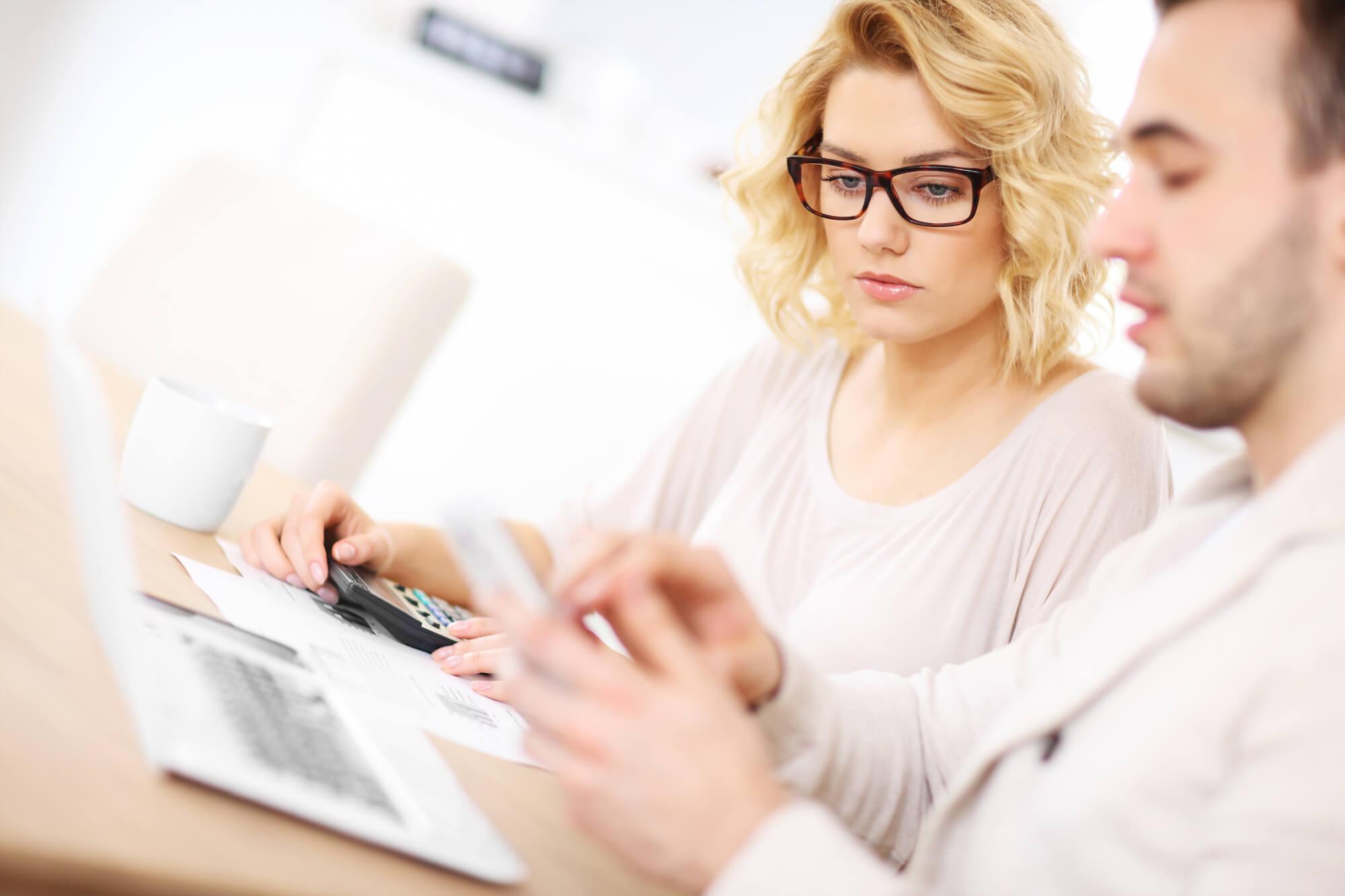 Educação financeira para jovens: 4 coisas que você precisa saber