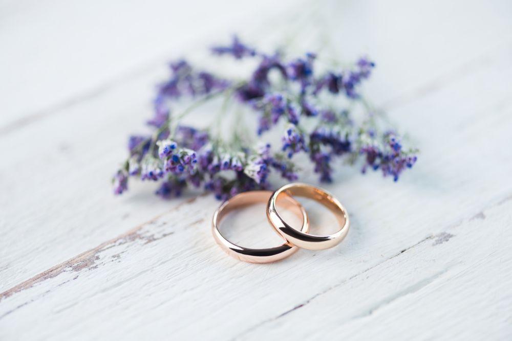 Alianças de casamento: 3 dicas para não errar na escolha
