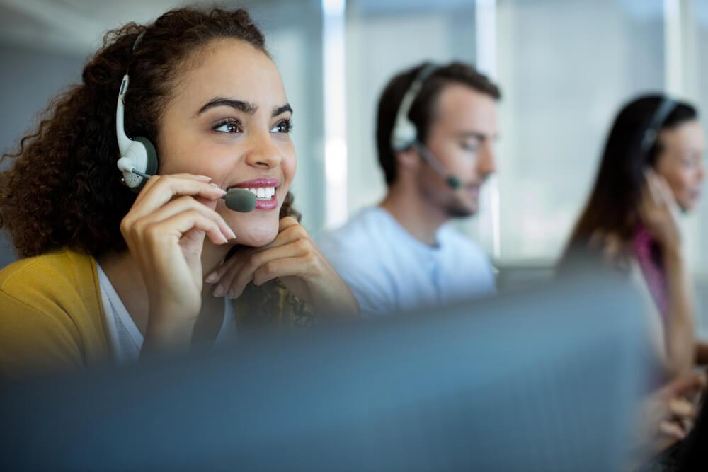 Como Motivar A Equipe Do Seu Call Center Blog Da Dds