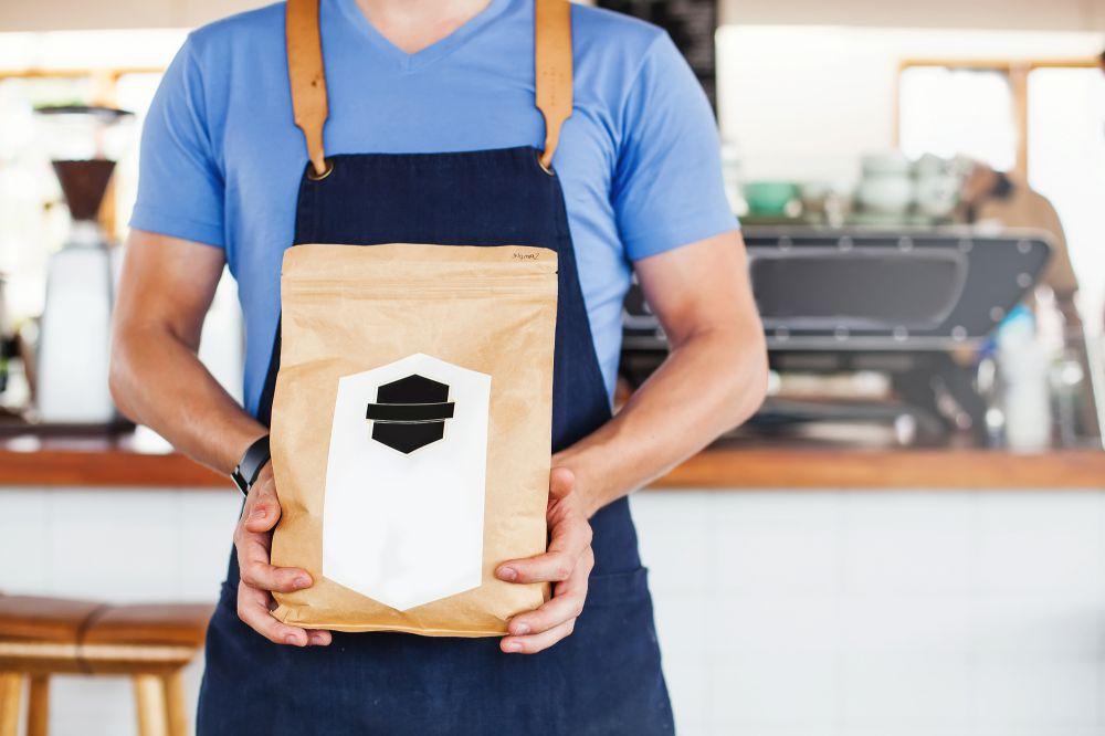 Conheça os principais selos de qualidade do café
