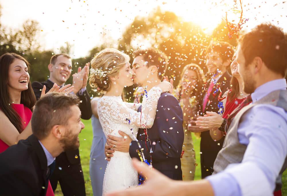 Assessoria e cerimonialista de casamento: tem diferença?