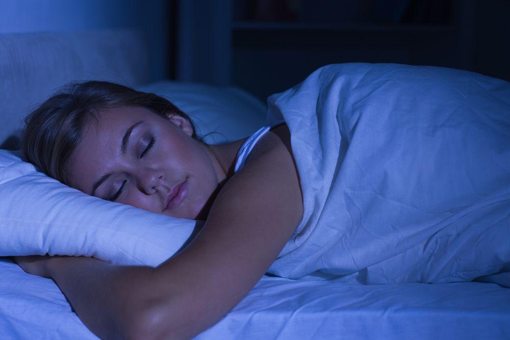 O que significa sonhar com enterro sob o olhar da psicanálise?