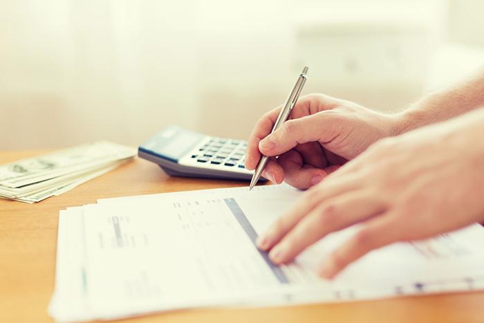 [ESTENDER + 1000] A importância da emissão da nota fiscal